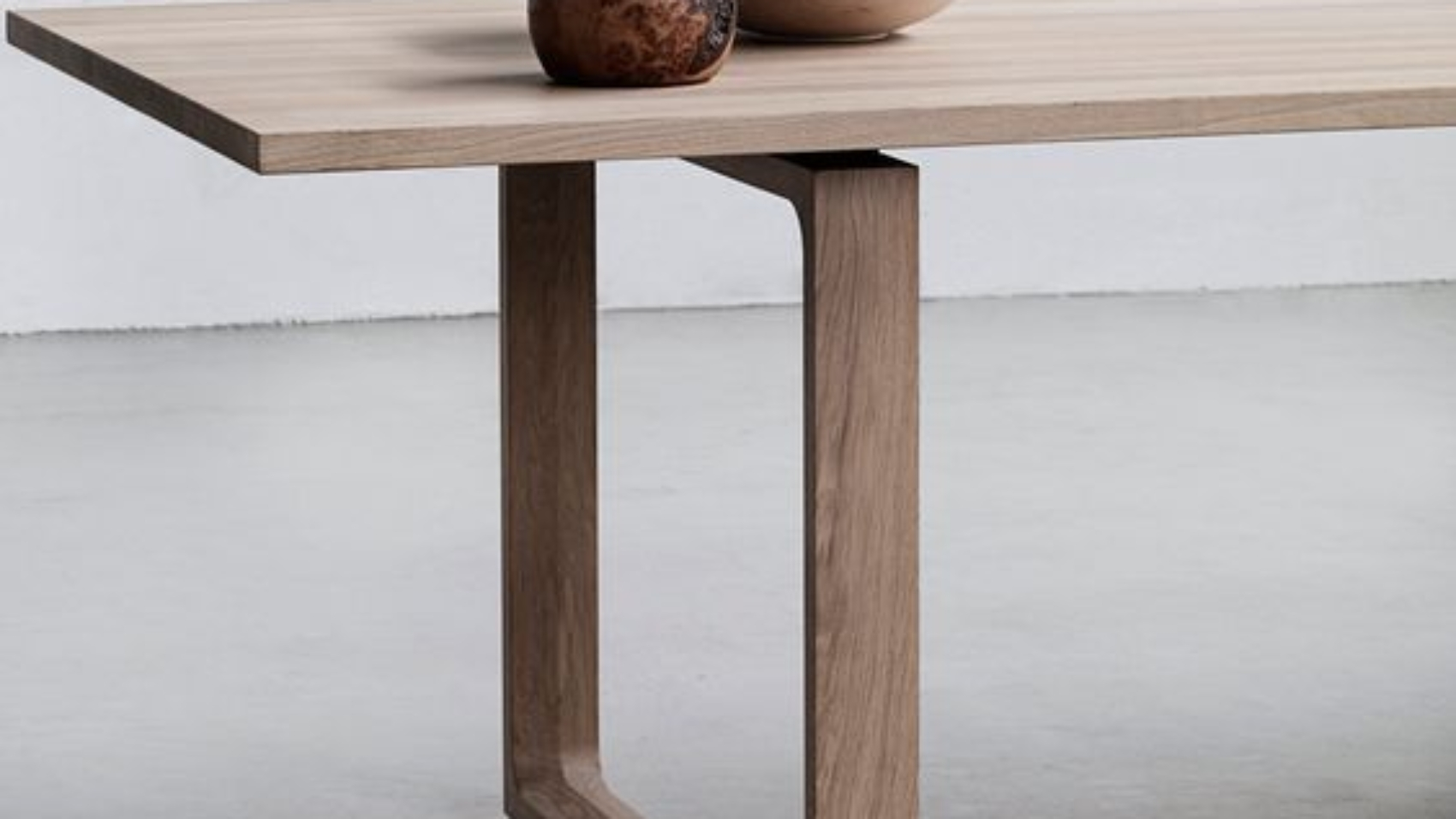 Simple Dining Table U2013 2by6